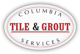 contact columbia tile grout services