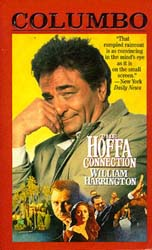 The Hoffa Connection