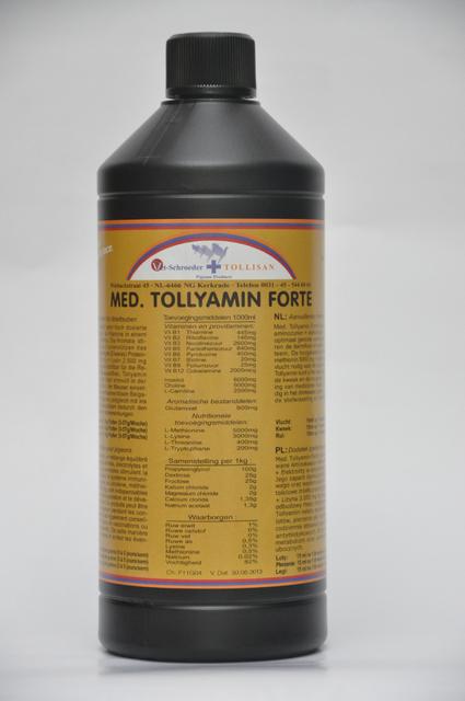 vst-tollyamin-001