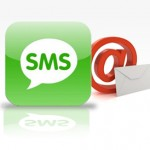 sms_email