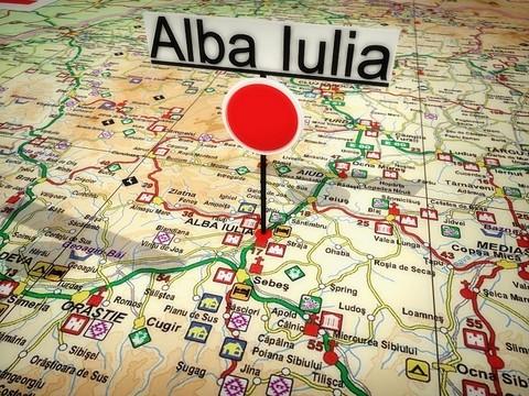 alba-iulia0