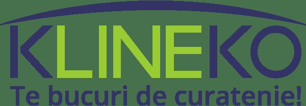 logo_klineko_tebucuri
