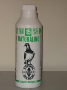 naturaline-tot-de-la-natural-la-1000-ml