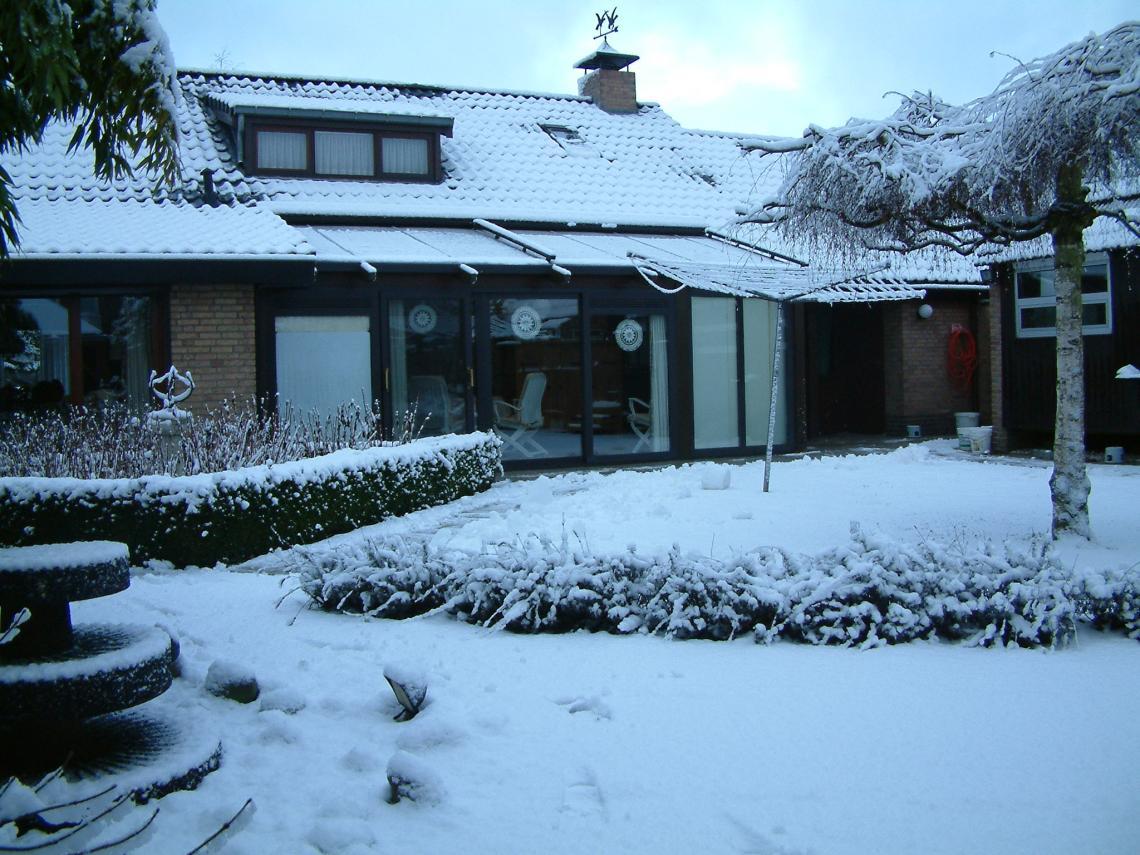 huisasinsneeuw
