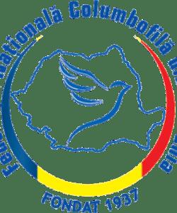 logo_1_250_fncpr