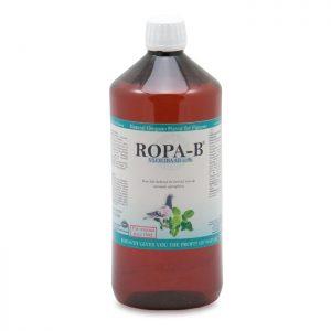 Ropa-B-Liquid-1000ml