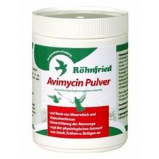 avimycin-pulbere-400g-7136730
