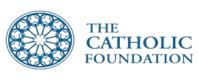CatholicFoundationLogo