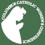 ccwc-logo2