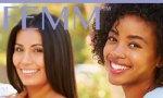 2017 Conference Ministry Spotlight: FEMM