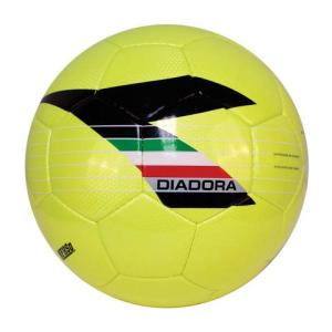 Diadora Stile Ball Yellow