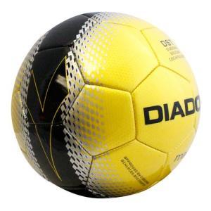 Diadora Mago Ball