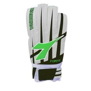 Diadora Forte Goalkeeper Glove