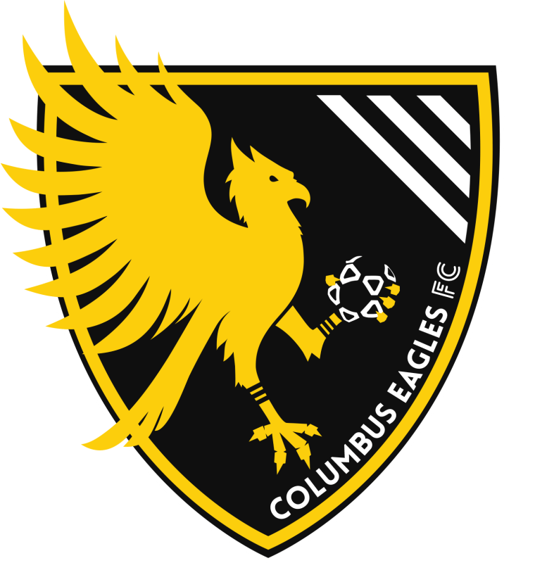 Columbus Eagles FC is central Ohio's women's soccer club.