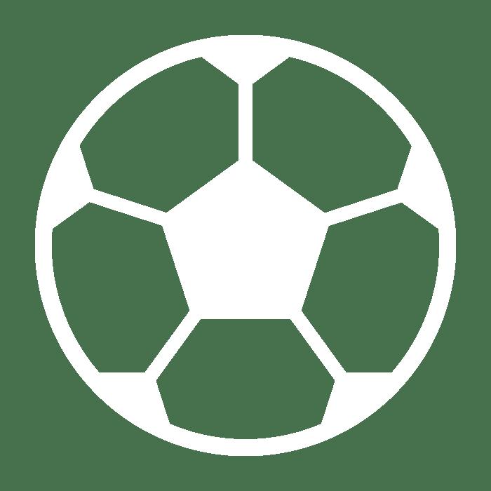 Columbus Eagles FC believe in Soccer