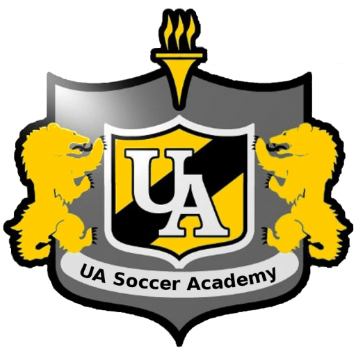 Upper Arlington Soccer Association is an Eagles affiliate for 2019!