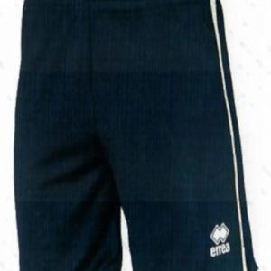 Errea-Shorts-Bonn