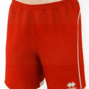 Errea-Shorts-Transfer-3.0