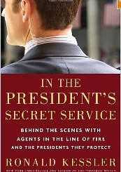 Secret Service members thoughts on the Presidents