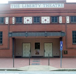 Liberty-Theater
