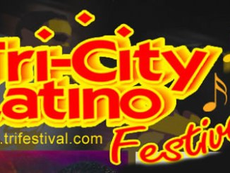 Tri City Latino Festival
