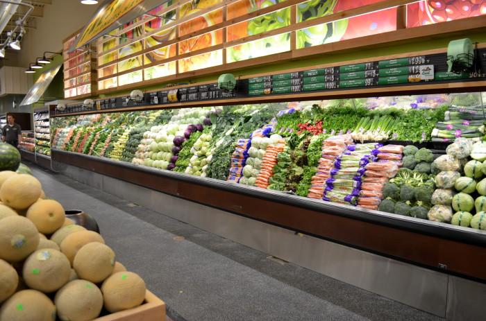 Fresh Thyme Farmers Market Weekly Ad