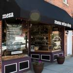 Meza Wine Tastings CANCELLED