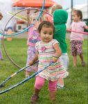 ACF Kid-hula-hoop