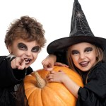 Fun and treats at the Dublin Halloween Spooktacular