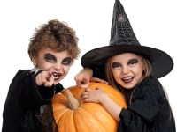 trick or treat cheap and easy DIY Halloween costumes old hilliard halloween haunt