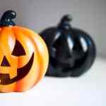 Inniswood Gardens Halloween Party