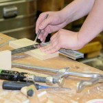Free Tool Rental at Modcon Living's Tool Library