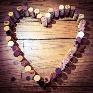 pixabay Valentine's Day in Columbus