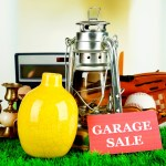 Merion Village Community Yard Sale
