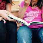 """Feed Your Brain"" Summer Reading Program with Half Price Books"