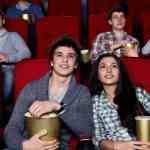 Discounts at Cinemark Theaters every Tuesday
