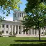 Discounted and Free Museum Days in Columbus