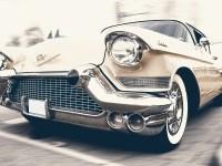 classic car pixabay