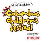 KidsLinked's Free Columbus Children's Festival