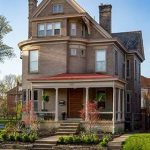 Summer Tour of Historic Homes of Olde Towne East