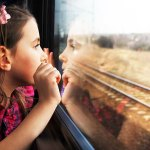 Kids ride free on Cuyahoga Valley Scenic Railroad