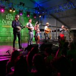 Annual Dublin Irish Festival