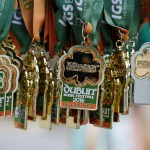 Annual Dublin Irish Festival is cancelled for 2020; Virtual 5k is ON!