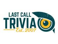 free trivia nights