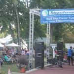 Virtual Westerville Music & Arts Festival