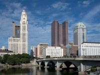 free and cheap things to do in columbus