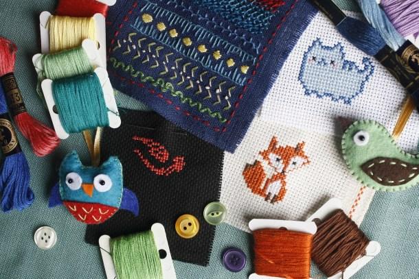 art and craft festivals