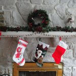 Huge list of Christmas Stocking Stuffers