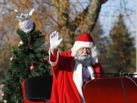 holiday events columbus christmas and holiday events Columbus