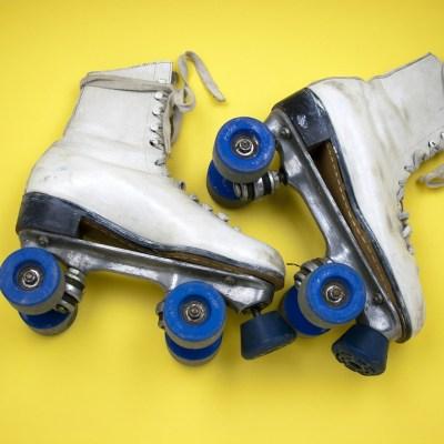 skate zone 71 Skate Zone 71 discounts